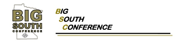 Welcome to The Big South Conference