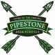 Pipestone Area High School